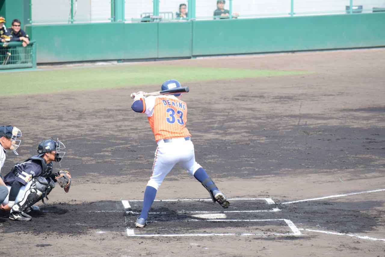 みとん今治,愛媛MP,今治市営球場,ソフトバンク3軍,FC今治