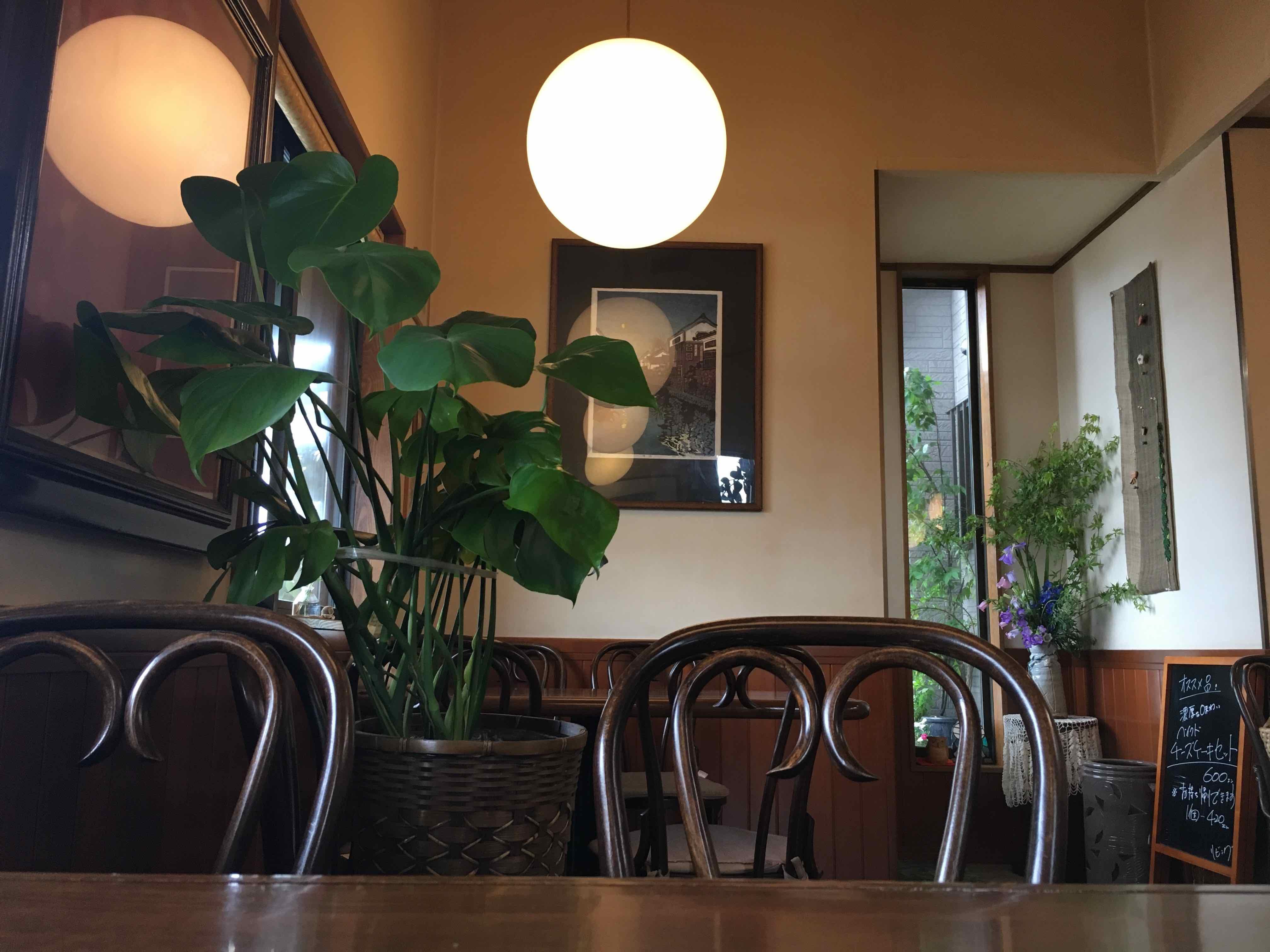 みとん今治,リビング,喫茶店,カフェ,コーヒー,町谷,純喫茶