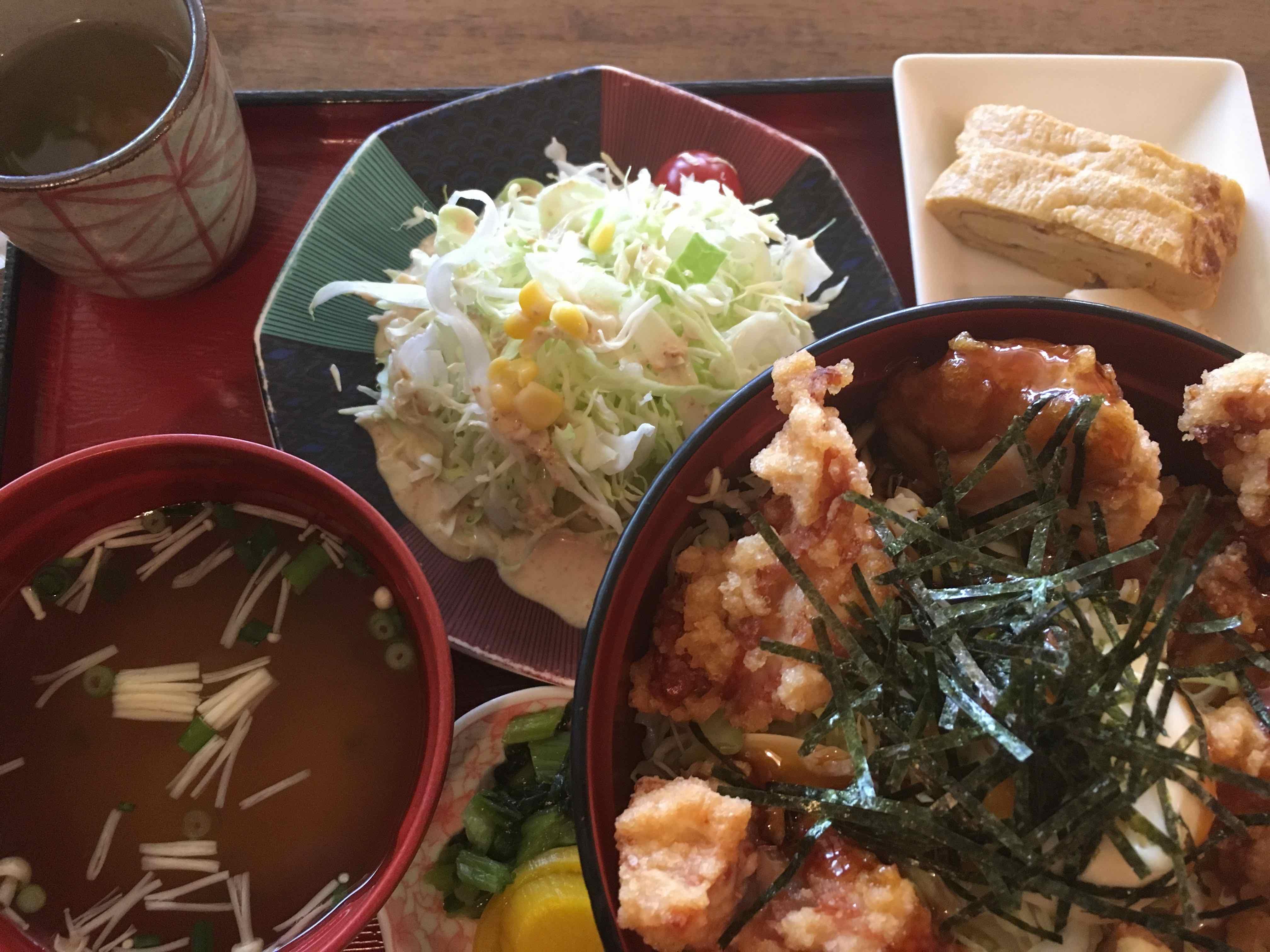 みとん今治,東村,アメリカ,カフェレストラン,1円ケーキ