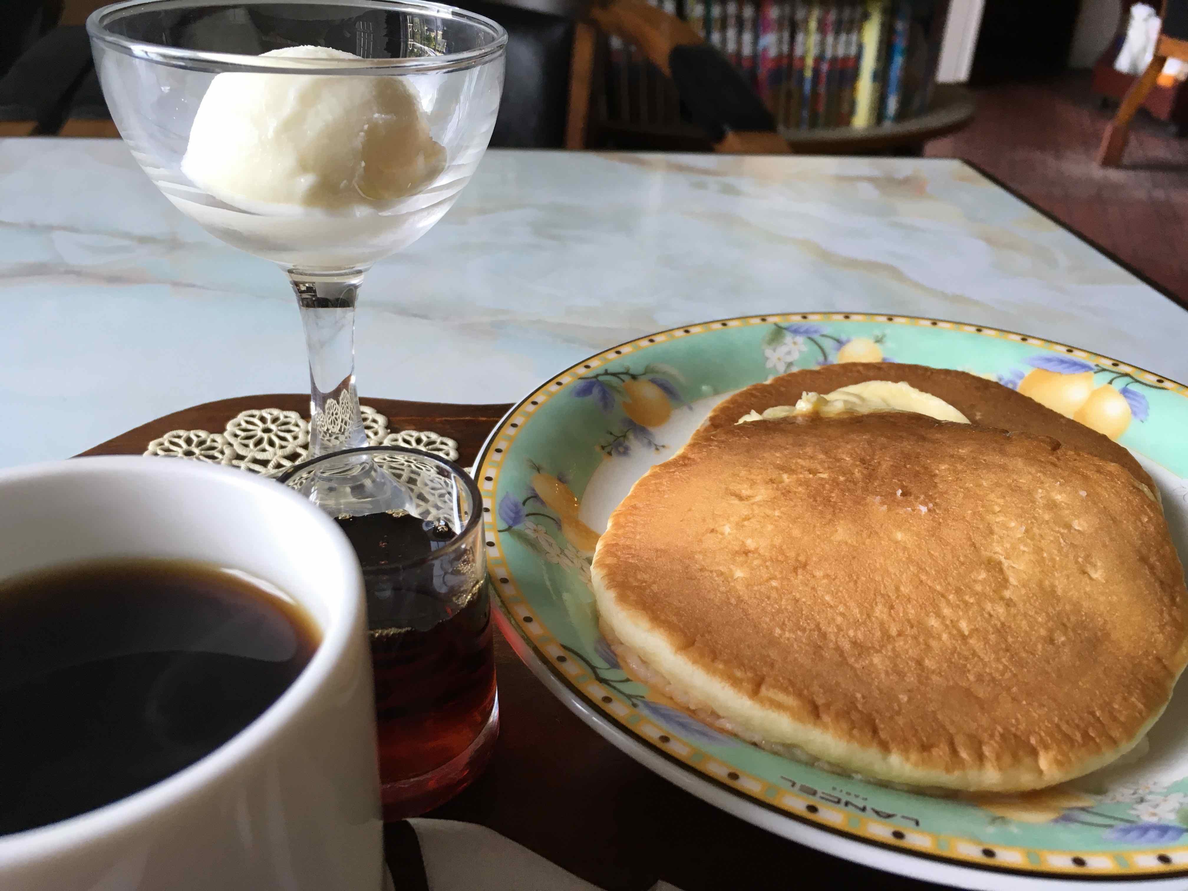 みとん今治,ハーモニー,菊間,カフェ,コーヒー,国道196号線
