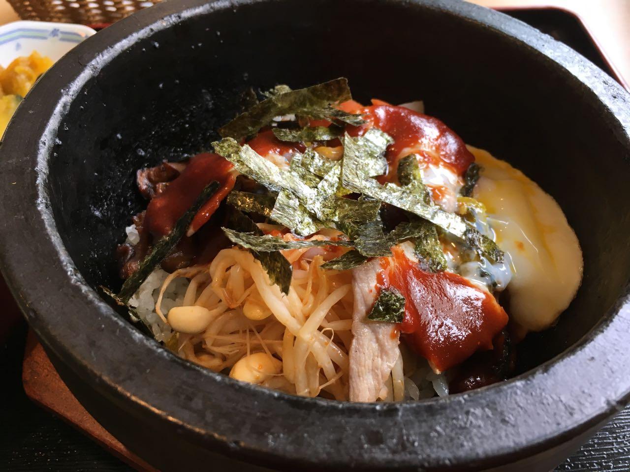 みとん今治,今治城,さくら,韓国料理,枝堀町