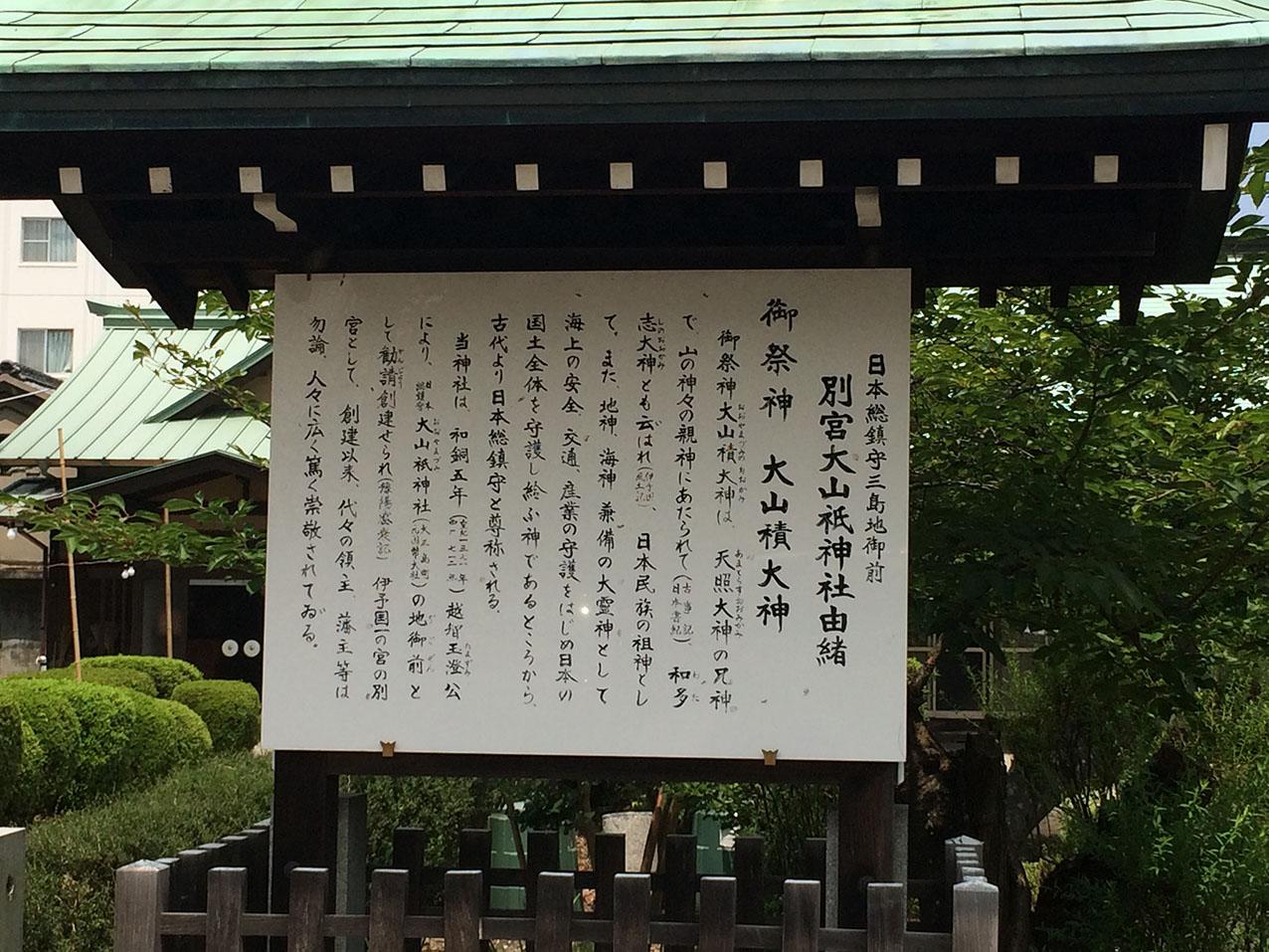 別宮大山祇神社_8