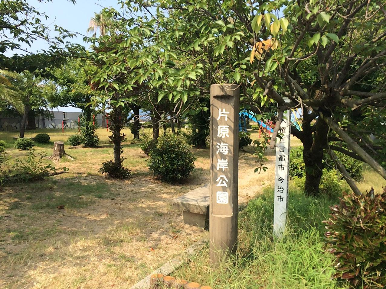 片原海岸公園_2