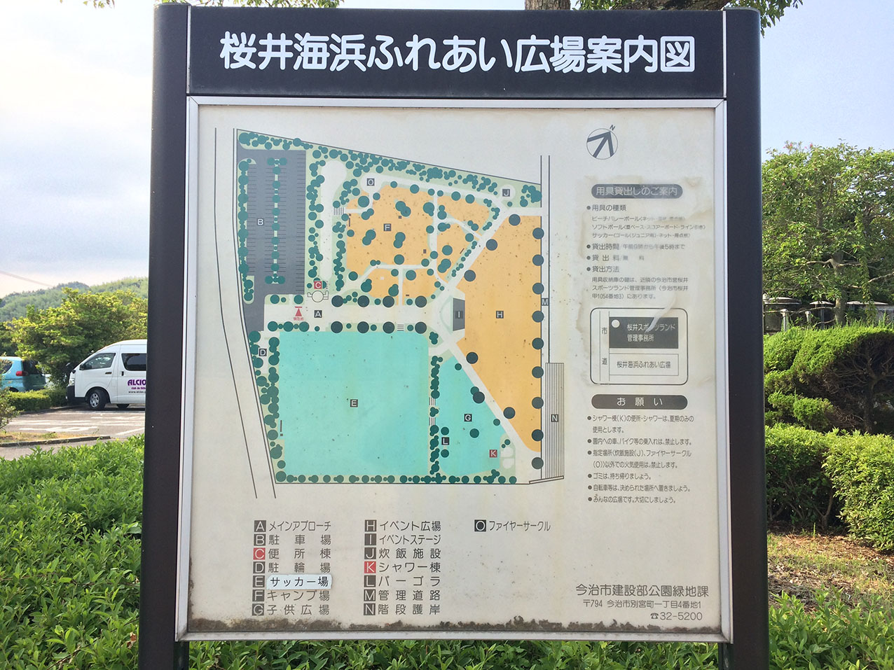 桜井海浜_9
