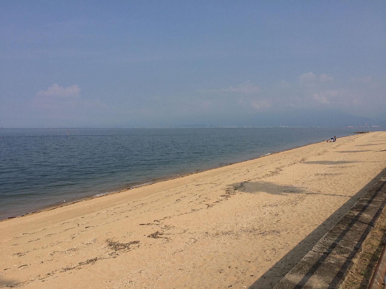 桜井海浜_5