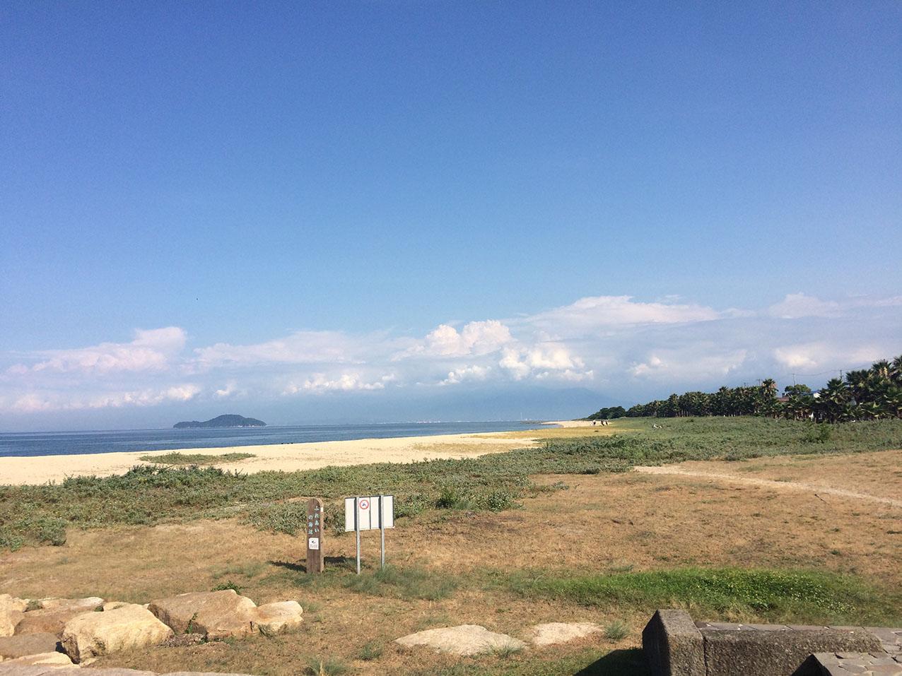 織田ヶ浜_1