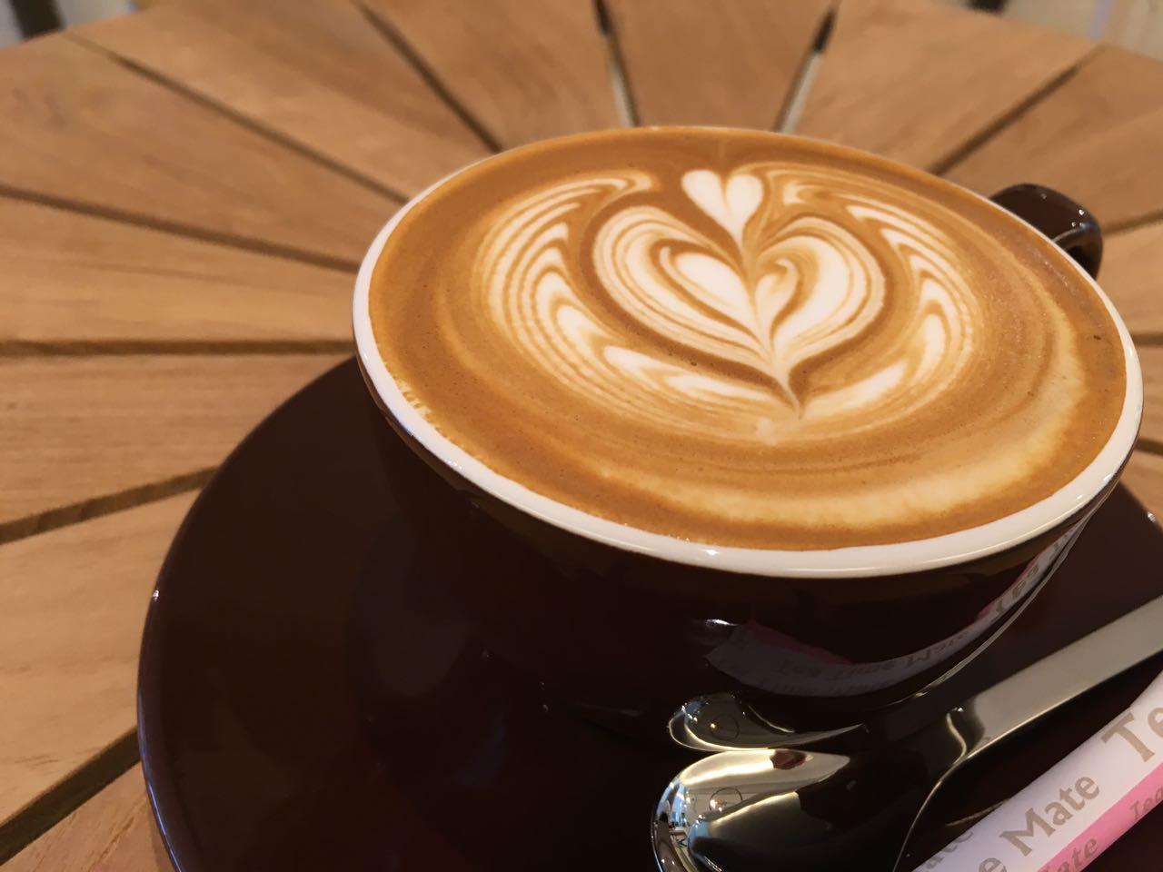 みとん今治,ナカムラコーヒー,カフェ,常盤町,今治銀座商店街