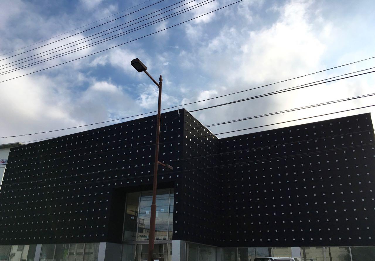 田中仏光堂,旭町,新規オープン