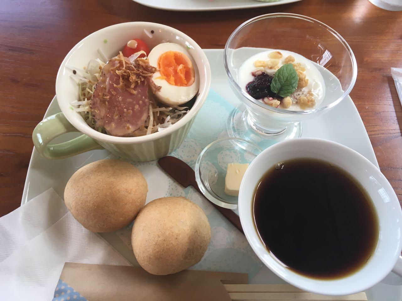 みとん今治,プチマンマ,puchimamma,松木,カフェ