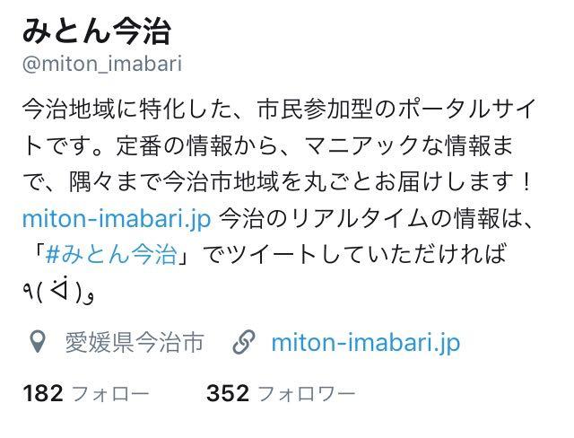 img_4965