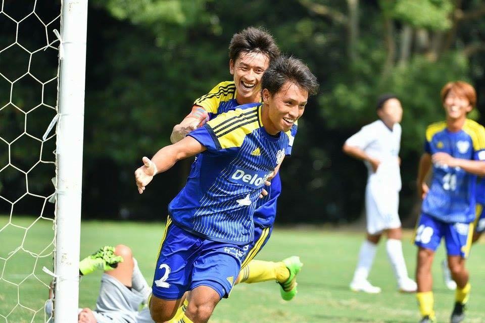 FC今治,みとん今治,桜井ふれあい海浜広場,サッカー