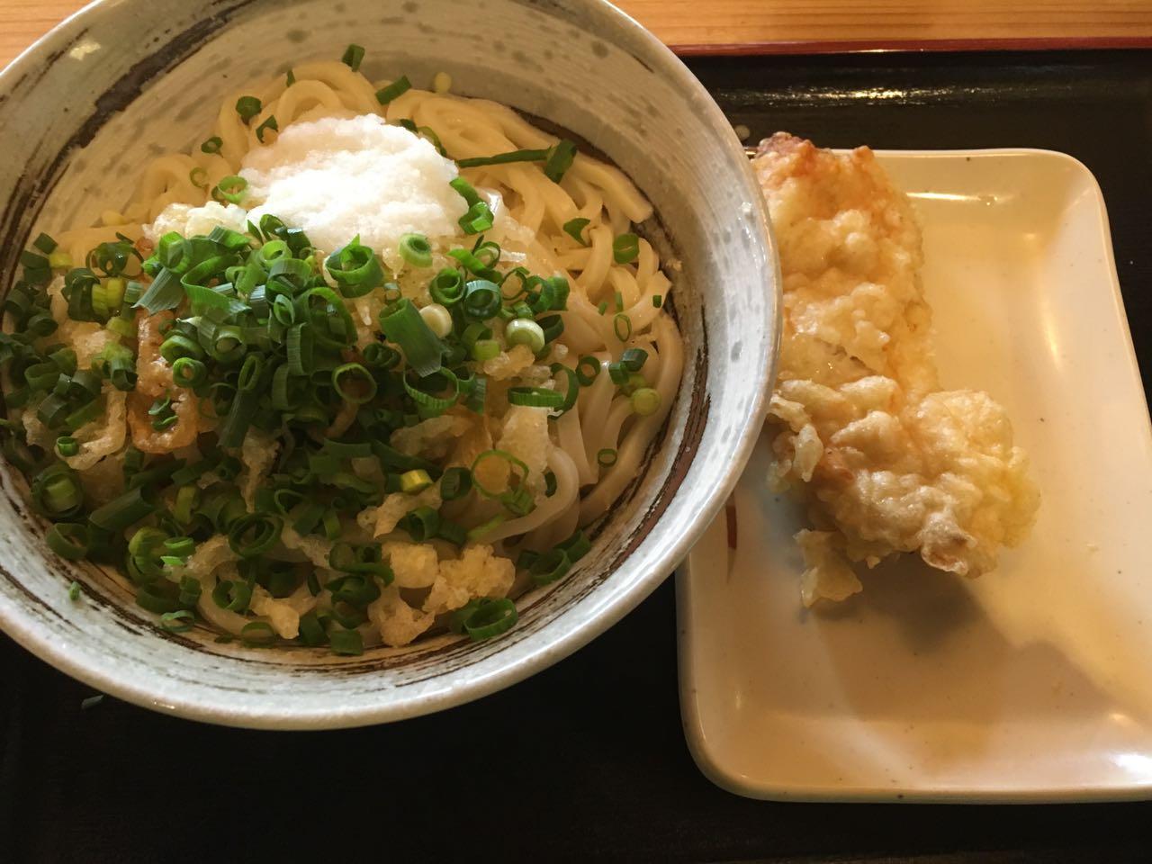 みとん今治,松製麺所,波止浜,ハッピープラザ,うどん