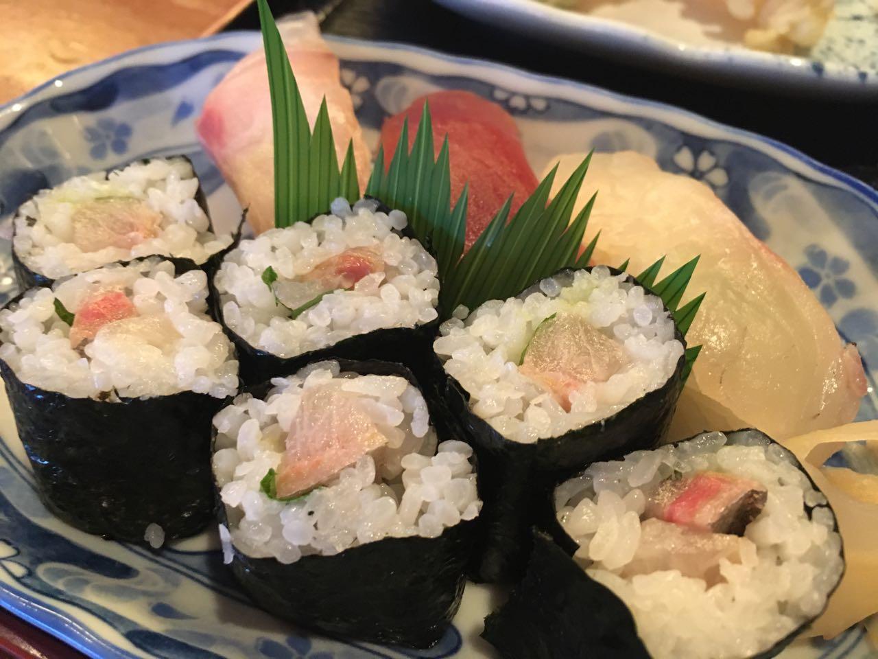 みとん今治,たわら,別名,和食,海鮮,ランチ