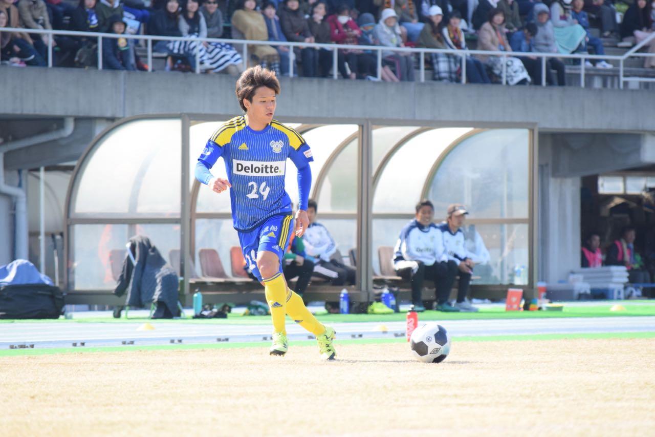 みとん今治,FC今治,西条市ひうち,サッカー,JFL,三田