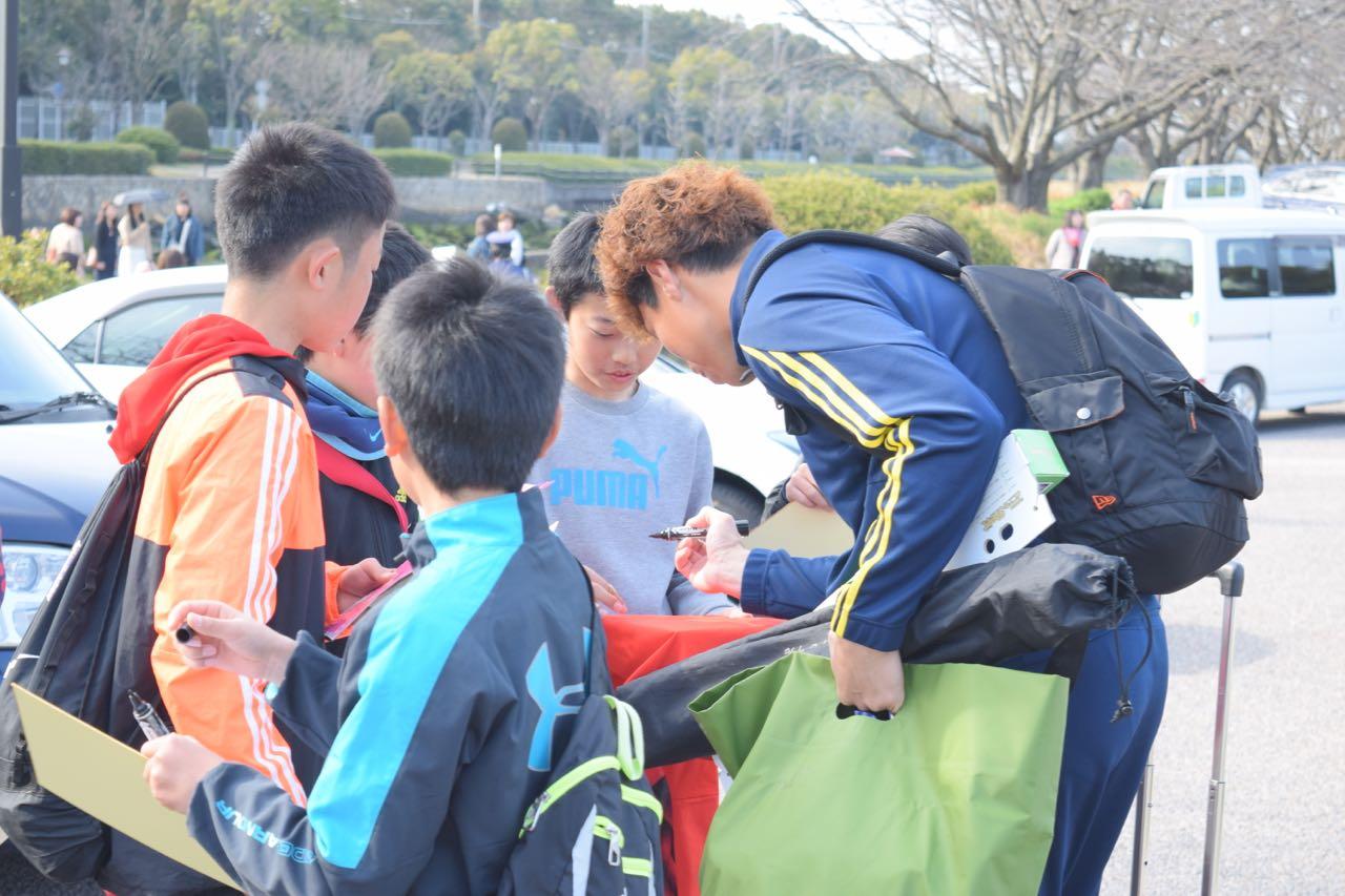 みとん今治,FC今治,西条市ひうち,サッカー,JFL,斉藤