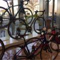 みとん今治,GIANT,ジャイアント,サイクリング,自転車,今治駅