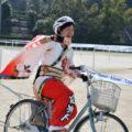 みとん今治,湯ノ浦シクロクロス,自転車,桜井,イベント