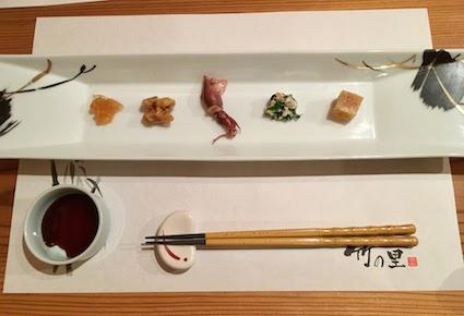 みとん今治,竹の里,中寺,和食,ディナー