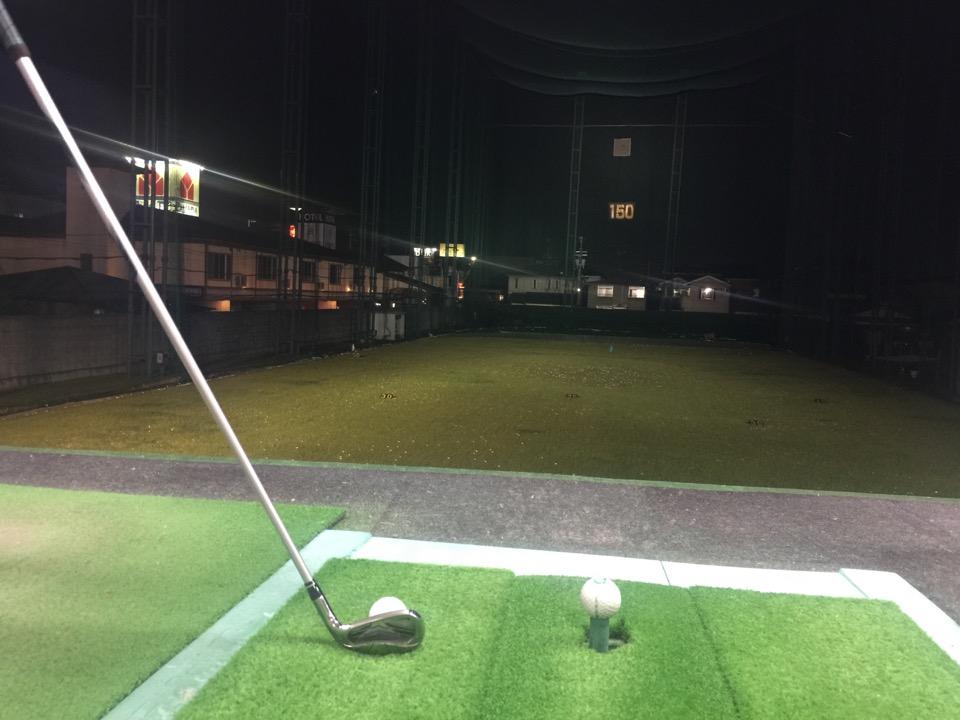 みとん今治,ゴルフ,友愛ゴルフセンター,スポーツ