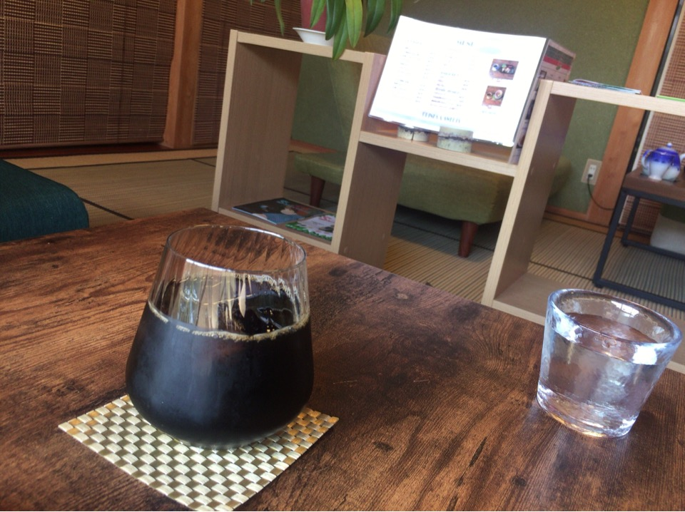 みとん今治,ぽんぽこ茶屋,大島,吉海,しまなみ海道,カフェ