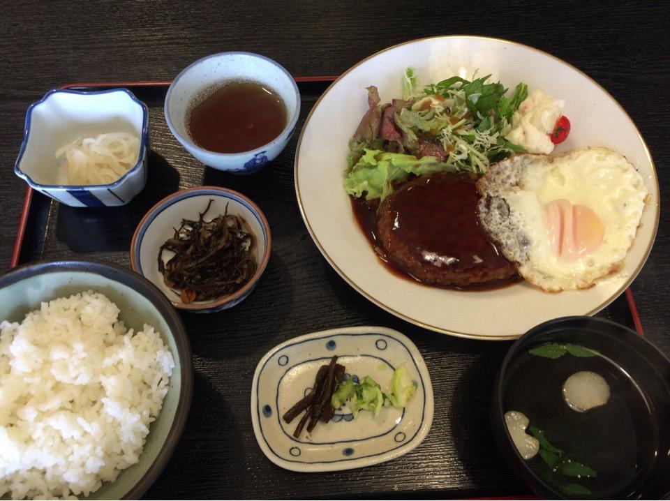 みとん今治,大三島,レストラン,よし川