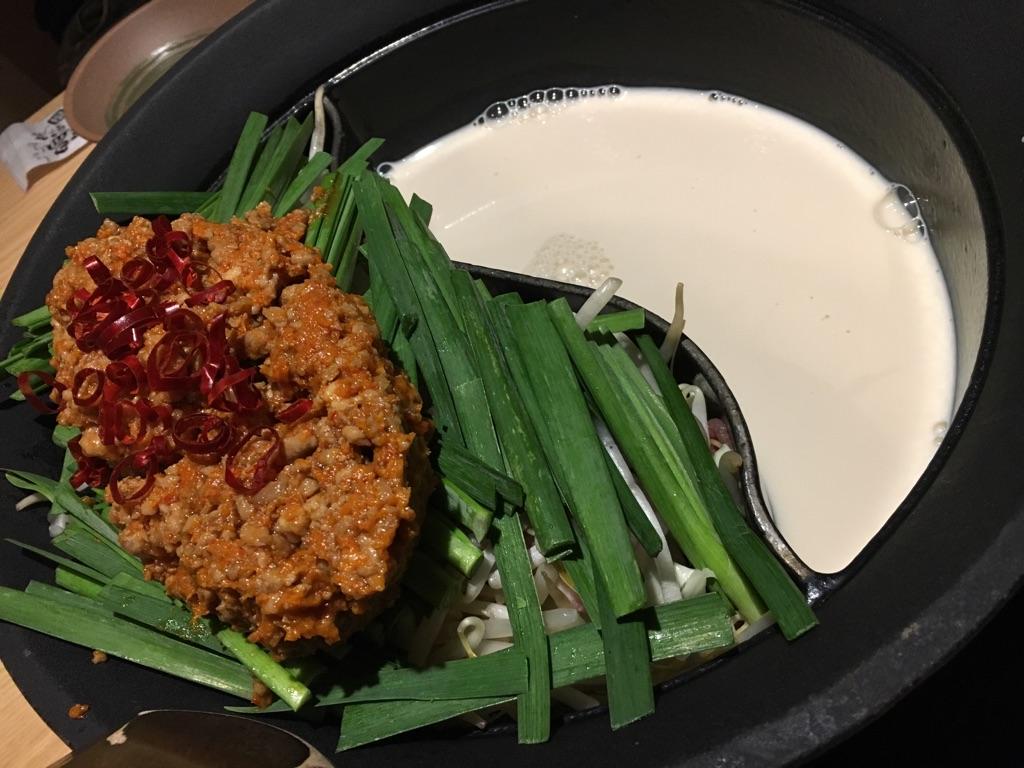 みとん今治,しゃぶしゃぶ温野菜,鍋,肉,