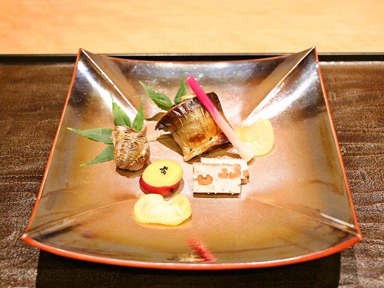 みとん今治,伊藤,和食,ディナー,松本町