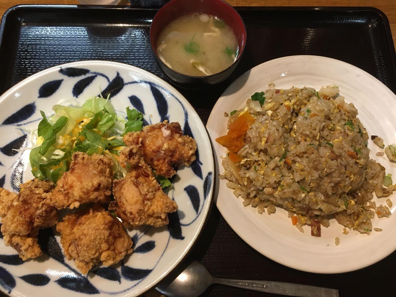 みとん今治,三日月食堂,定食,ランチ,喜田村