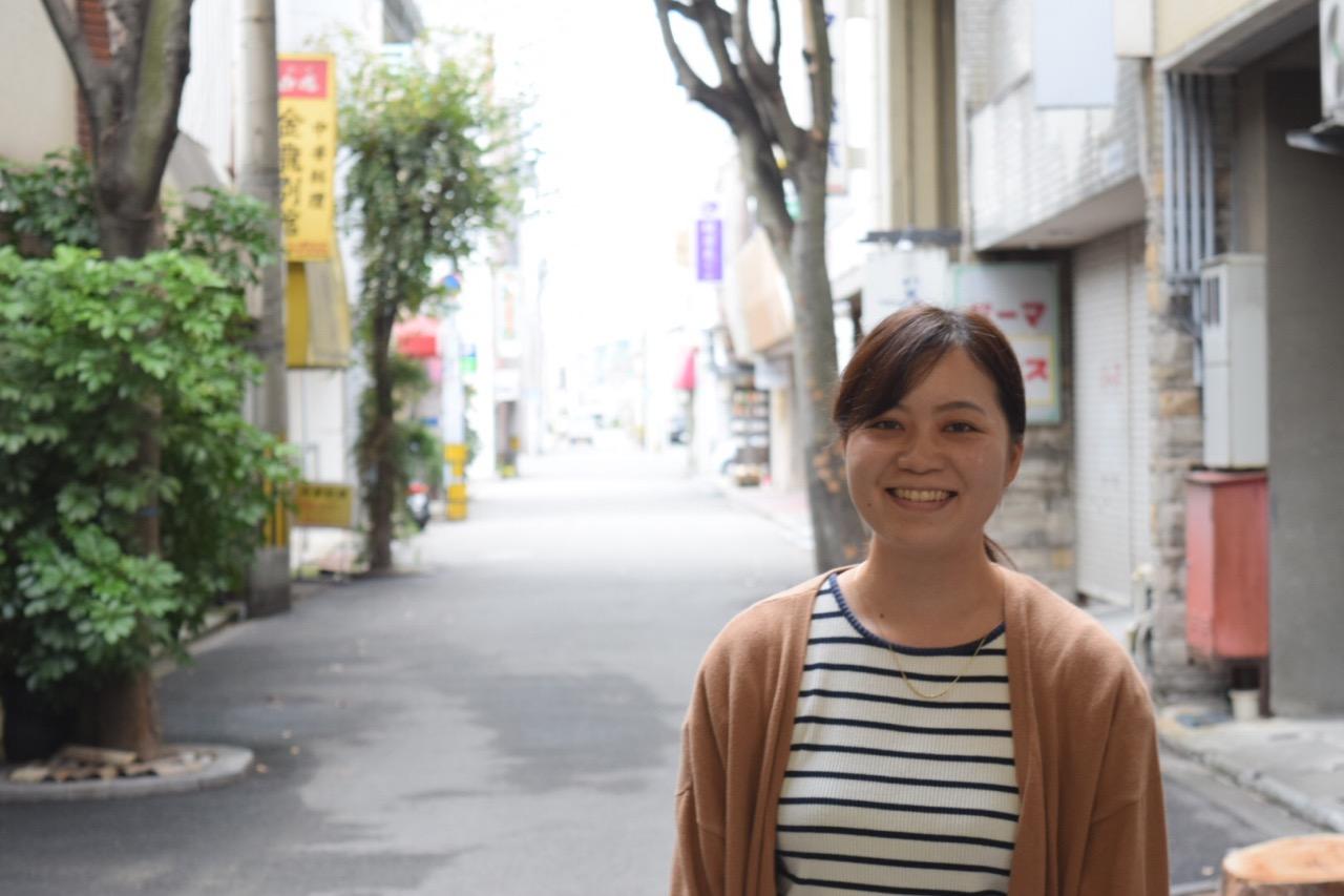 みとん今治,活版印刷,田中望,ばりじん,komorebi