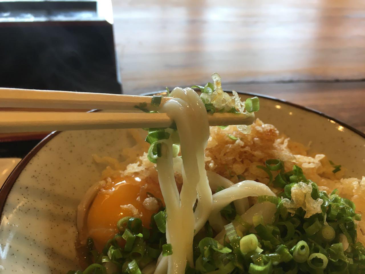 みとん今治,うどん,松製麺所,ランチ,玉川