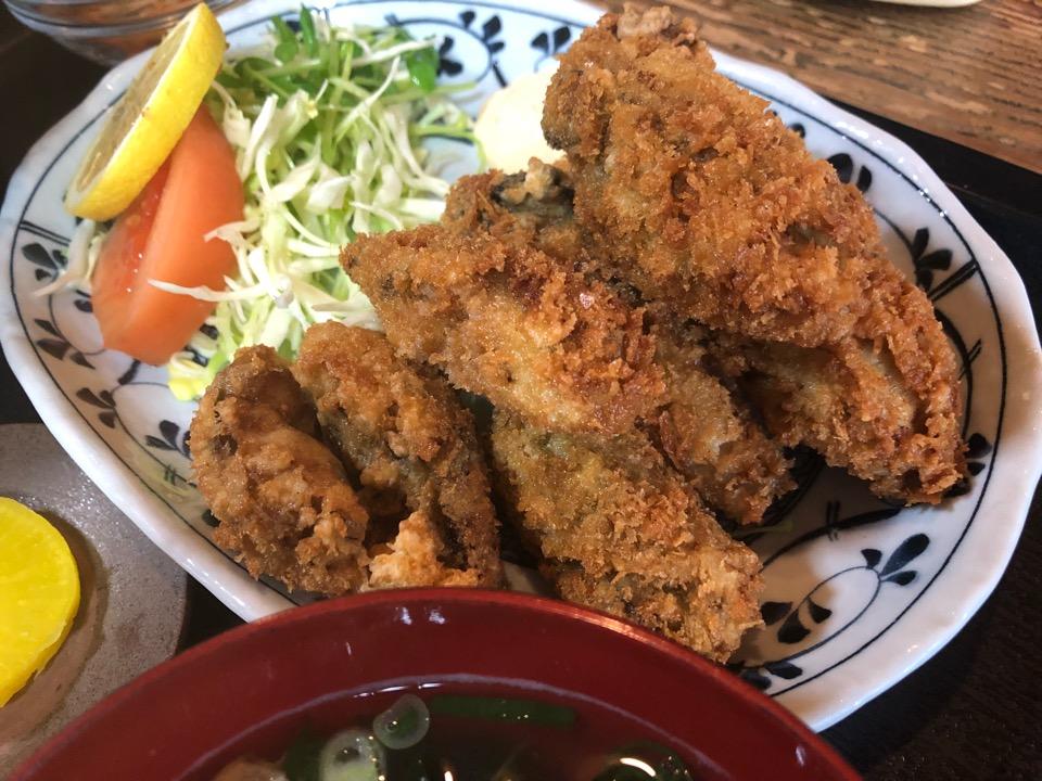 カツオタタキ, ディナー, ランチ, 割烹, 南宝来町, 定食, 釜めし, 黒潮