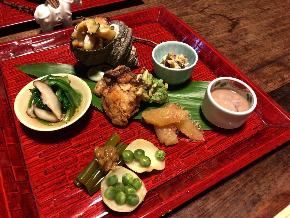 みたに, コース, ディナー, ランチ, 予約制, 和食, 料亭, 日本料理, 無尽, 結婚式, 結納, 美太に