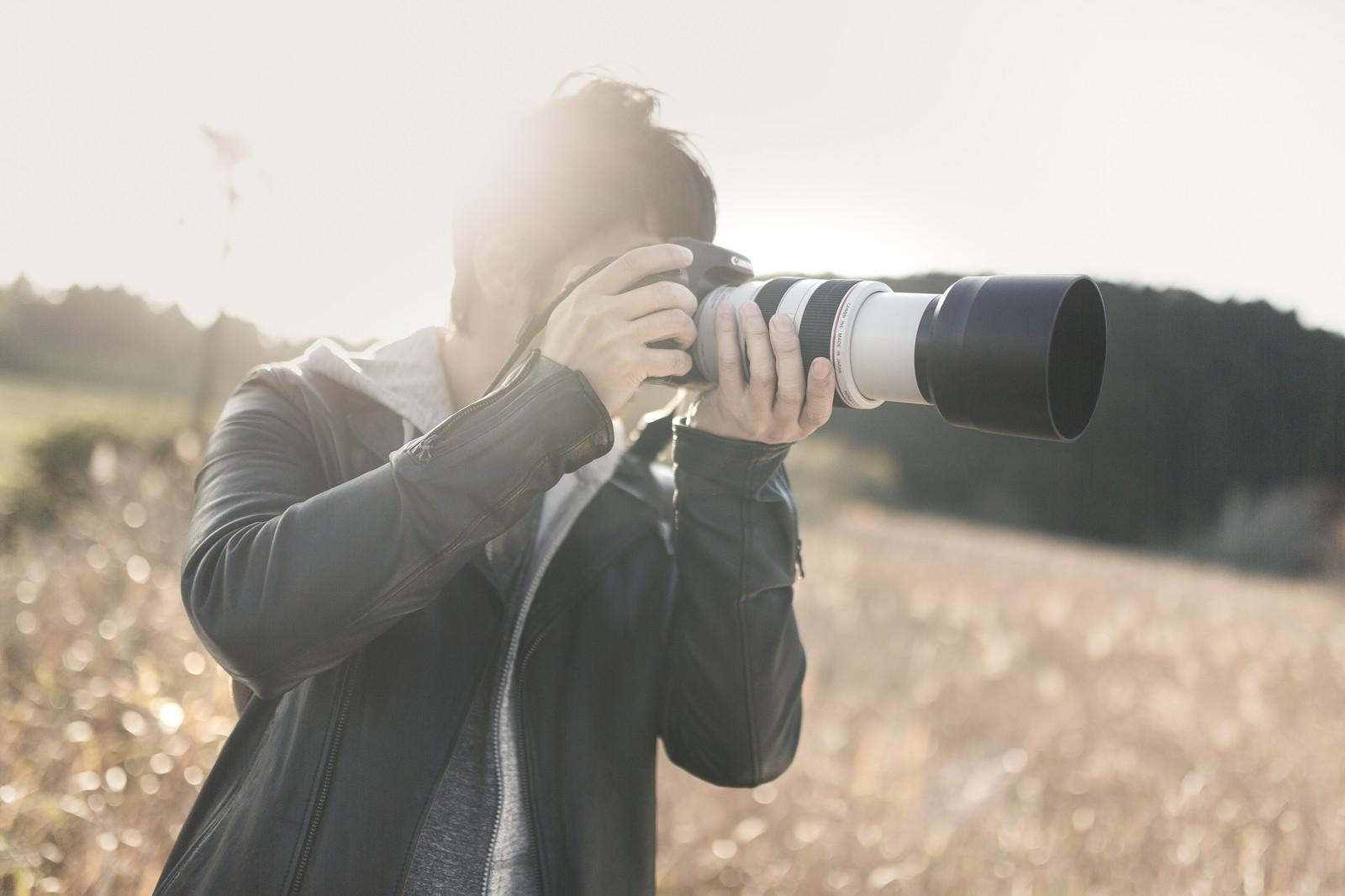 みとん今治,広告,募集,カメラマン,ライター,pv
