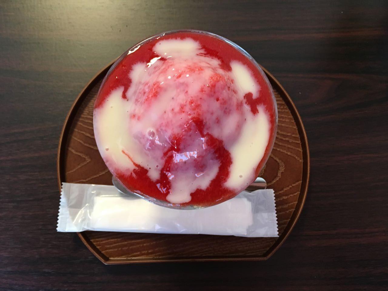 みとん今治,ぱぴりお,かき氷,松本町,スイーツ,新規オープン