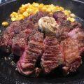 みとん今治,肉,いきなりステーキ,北高下町,新規オープン