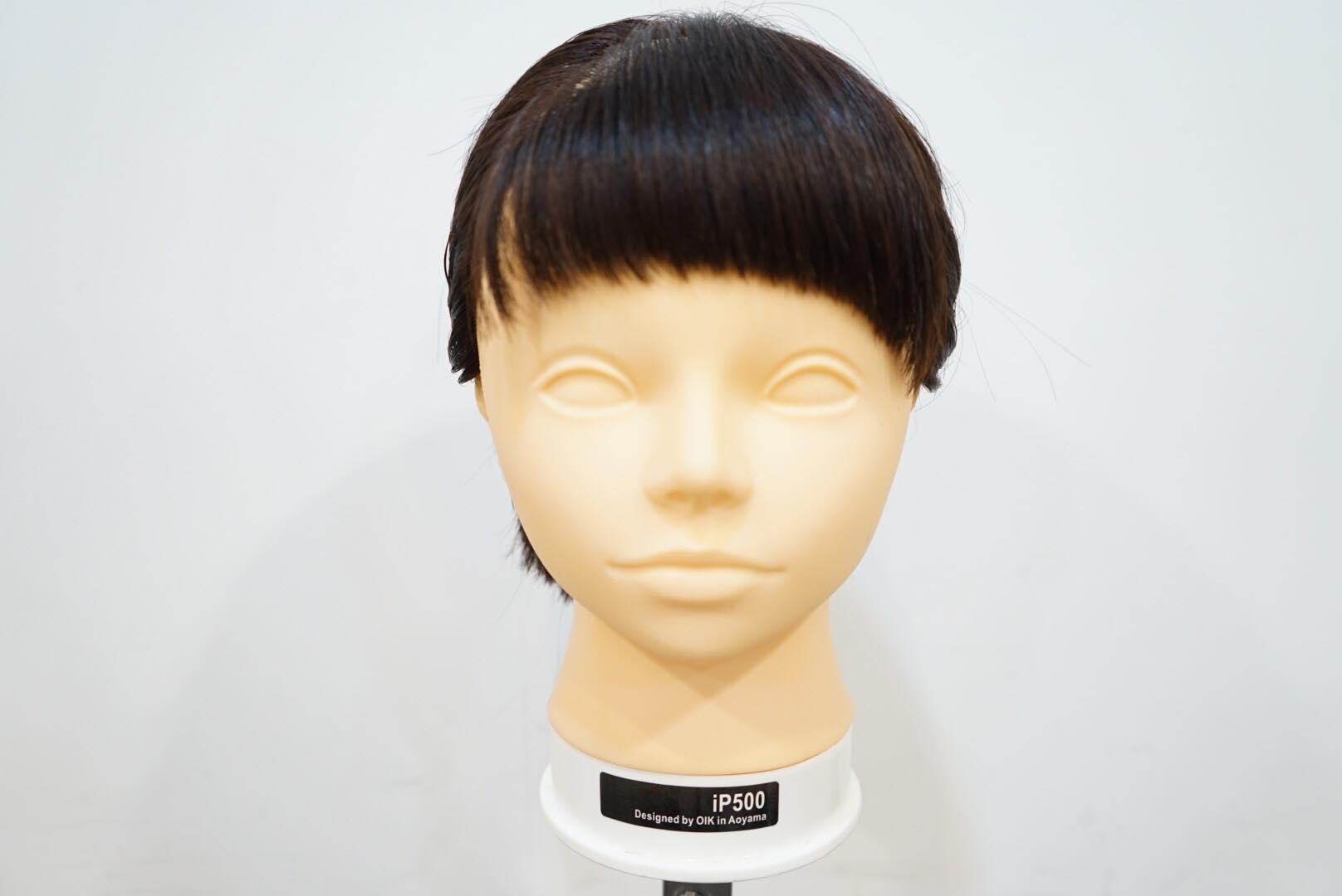 column,trunk hair design,みとん今治,コラム,今治,愛媛,美容師,西本翔吾