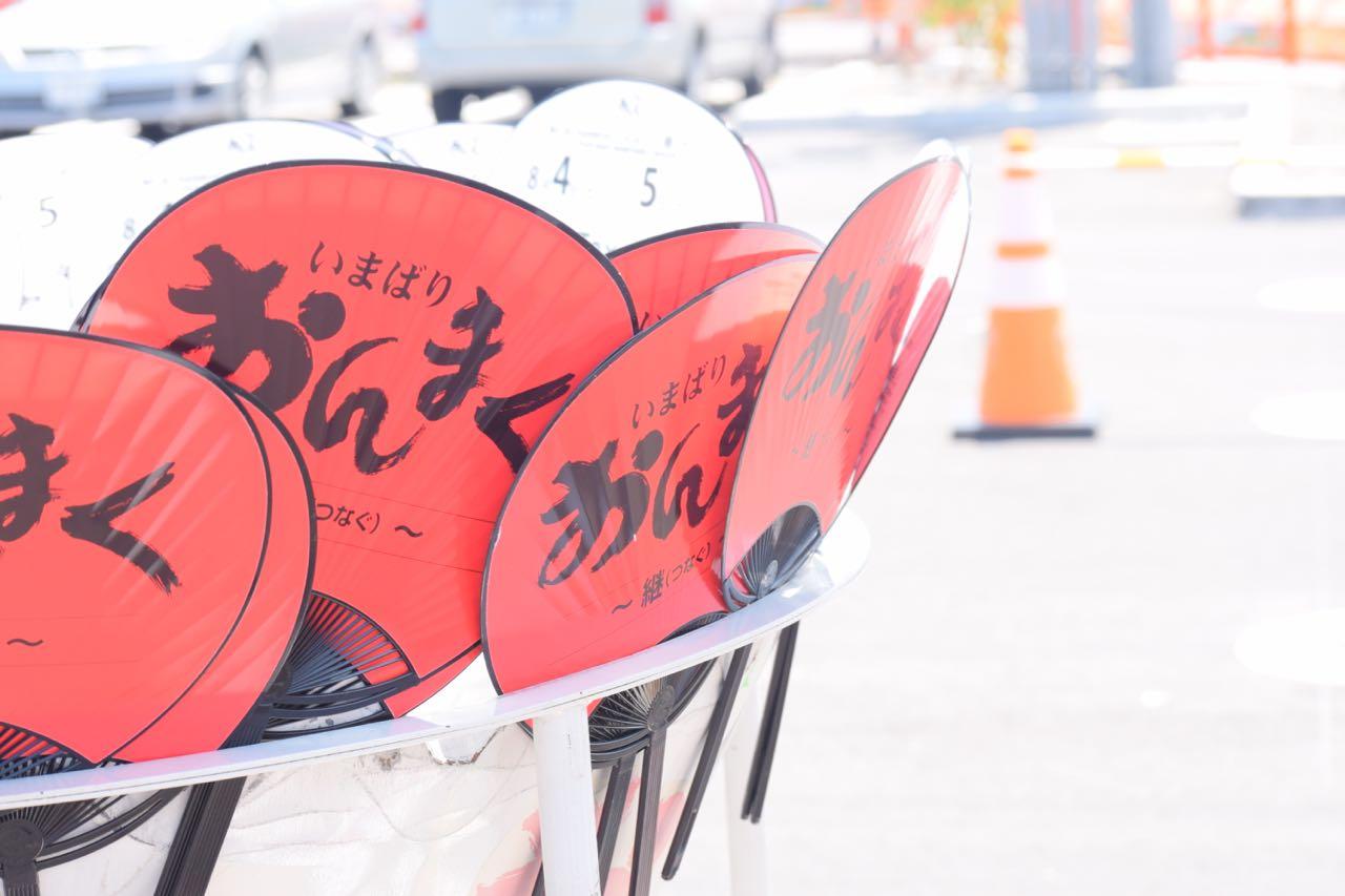 ehime,imabari,おんまく,みとん今治,イベント,今治,今治商店街,夏祭り,愛媛,本祭り