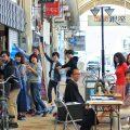 2019,ehime,imabari,みとん今治,イベント,ハンドメイド,今治,愛媛,春の銀座祭り