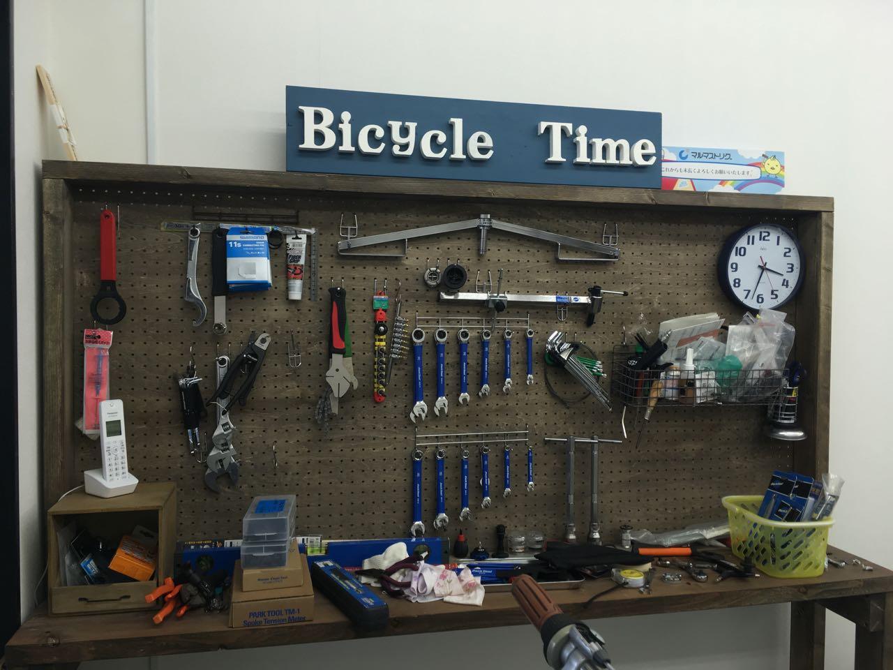 みとん今治,bicycletime,バイシクルタイム,自転車,しまなみ,サイクリスト,サイクリング,愛媛,今治,ehime,imabari