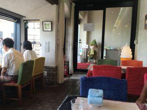 ehime,imabari,かき氷,みとん今治,カフェ,ガーデンカフェ,スイーツ,タオル,タオル美術館,今治,愛媛