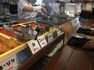 ehime,imabari,うどん,みとん今治,丸亀製麺,今治,愛媛,新店オープン,讃岐うどん